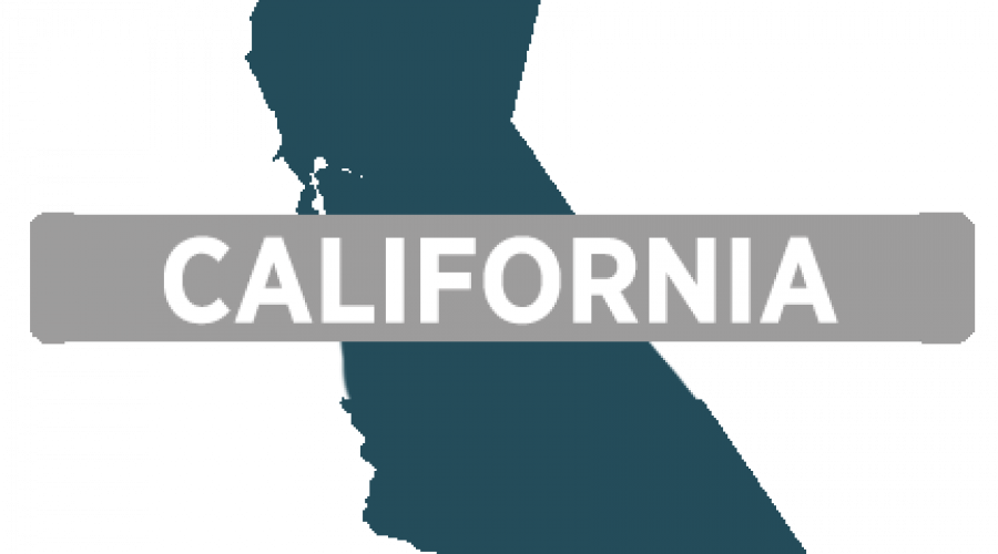 California Polaris slingshot rentals