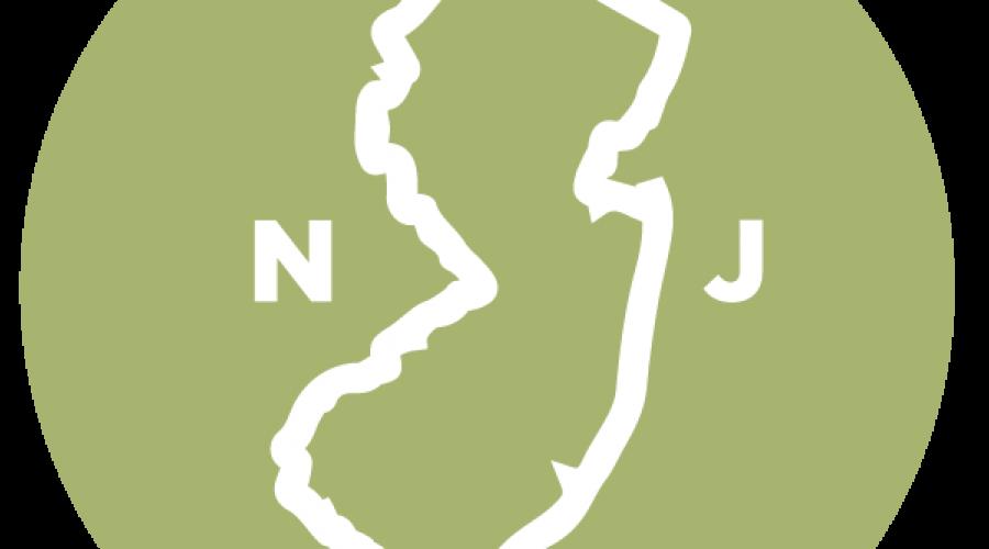 New Jersey Polaris slingshot rentals