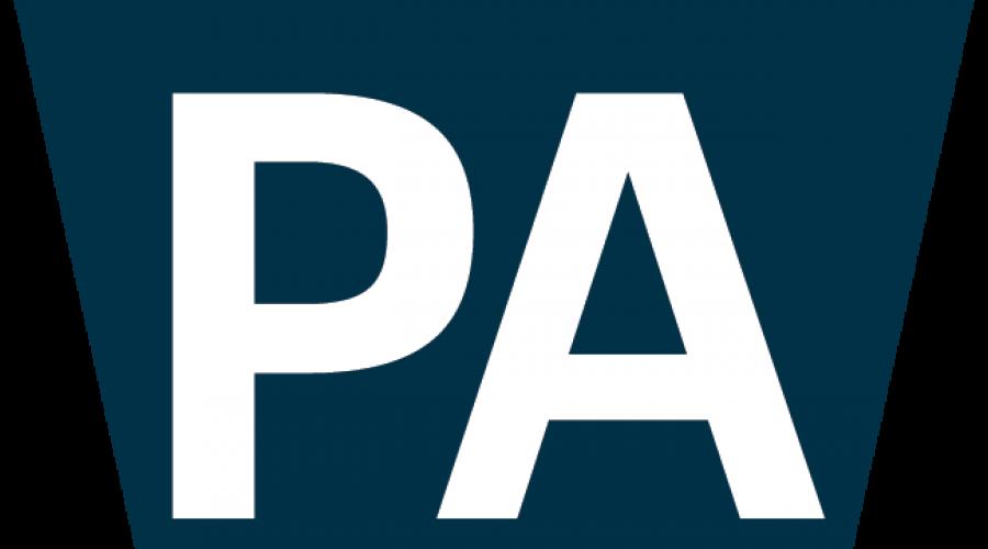 Pennsylvania Polaris slingshot rentals